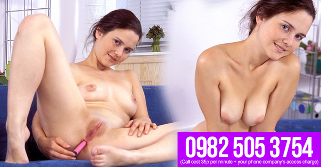 Anal Sex Chat